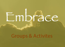 embrace.v3.lg_.button