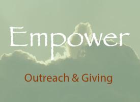 empower.v3.lg_.button1