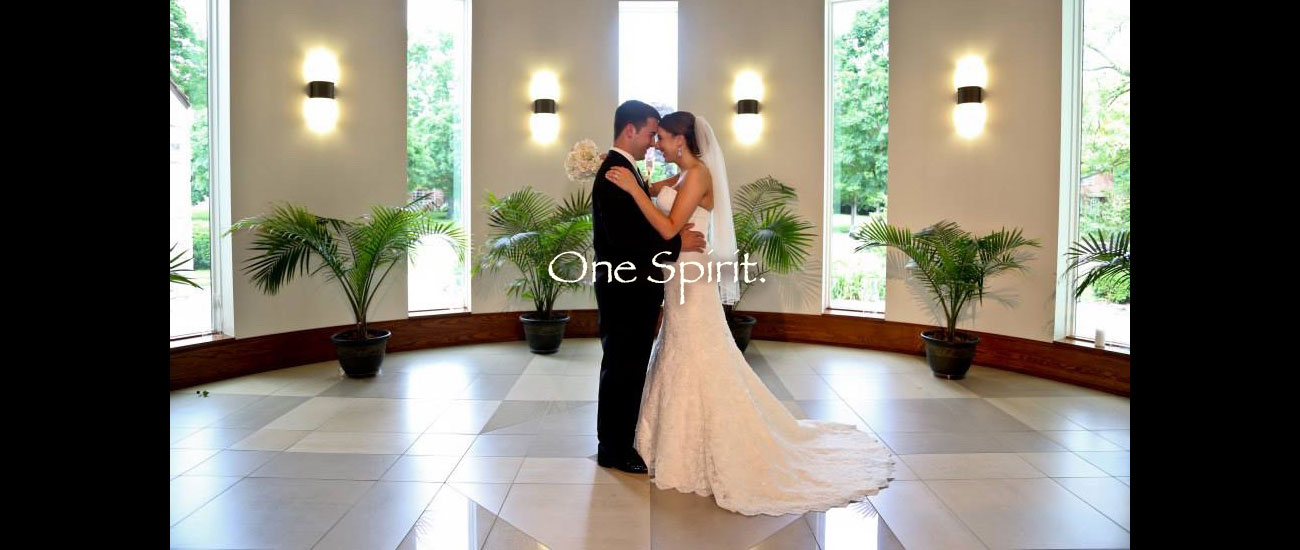 one-spirit-wedding