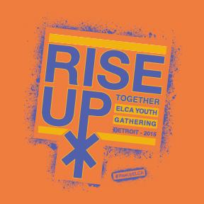 RiseUp Logo (jpg)